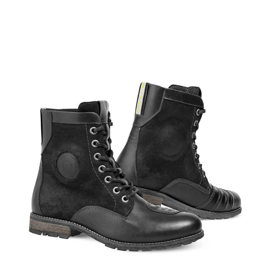 Revit-001-zwart