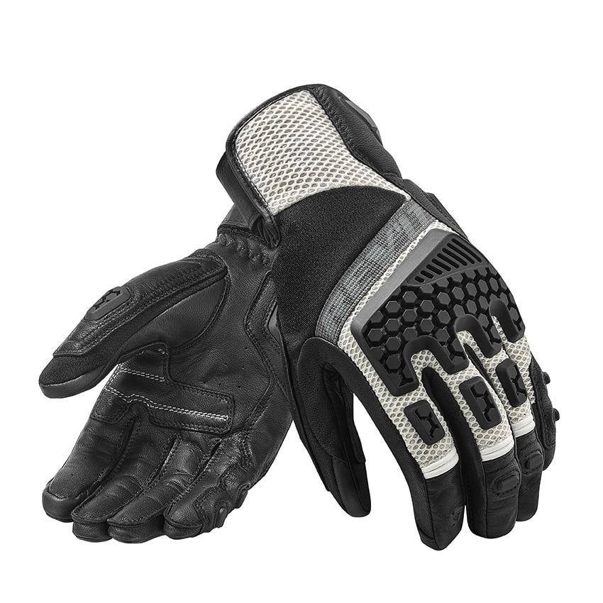 Revit-117-zwart-zilver