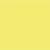 Revit-041-neon-geel