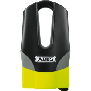 abus 37-60 hb70 maxi yellow