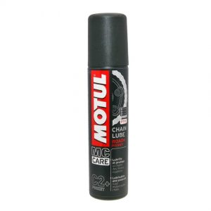 MOTUL Chain lube 100ml