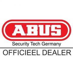 ABUS dealer