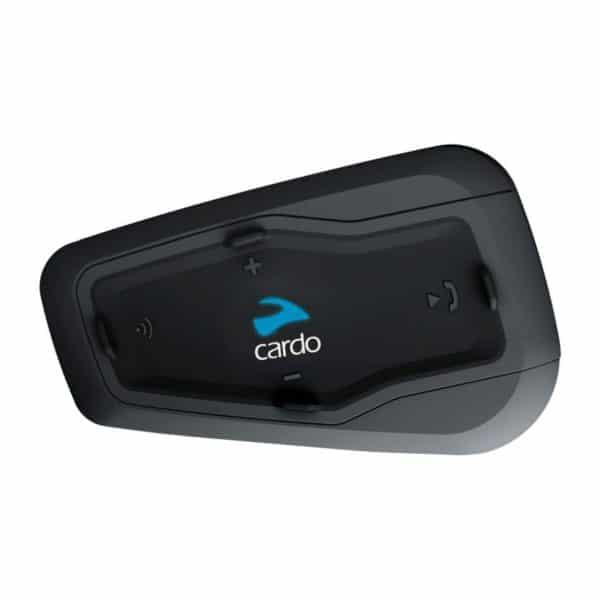 Cardo freecom 1 + plus
