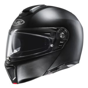 HJC RPHA 90 Systeem Helm