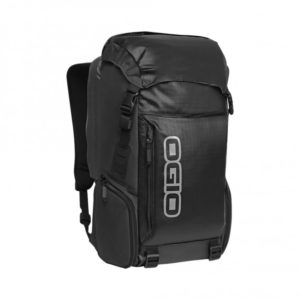 OGIO THROTTLE PACK RUGZAK