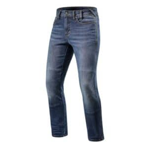REV'IT JEANS BRENTWOOD