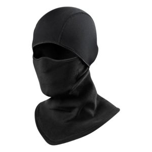 REV'IT BALACLAVA OBERON