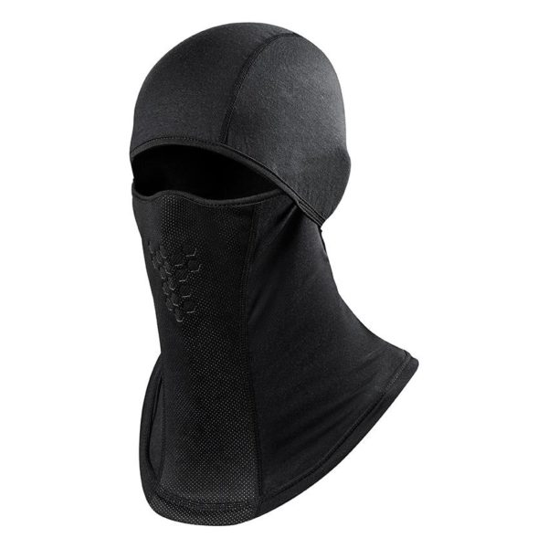 REV'IT BALACLAVA PERSEUS