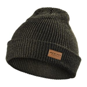 REV'IT BEANIE MEANDER