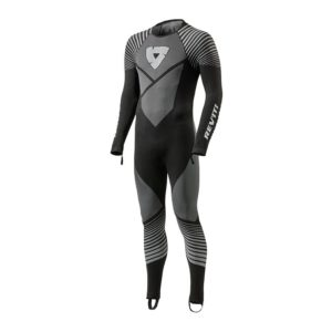 REV'IT SPORTS UNDERSUIT SUPERSONIC THERMO