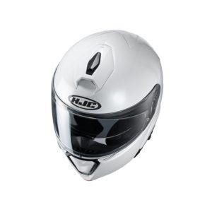 HJC I90 MOTORHELM