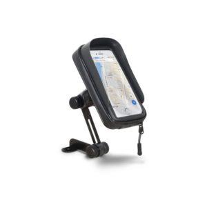 Shad Smartphone spiegelhouder
