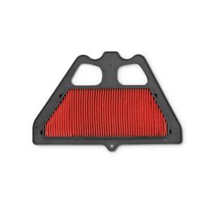 Kawasaki Z900 luchtfilter 11013-0760