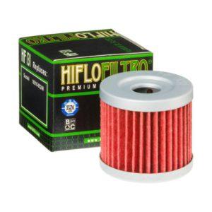 Hiflo HF131 Oliefilter