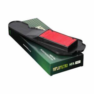 HIFLO LUCHTFILTER HFA1007 HONDA VISION NSC50/110 '12-'16
