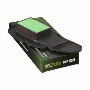 HIFLO LUCHTFILTER HFA1120 HONDA PCX125 '12-'18