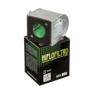 HIFLO LUCHTFILTER HFA1508 HONDA CBR500R - CB500X - CB500F
