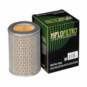 HIFLO LUCHTFILTER HFA1602 HONDA CB600F - CBF500 - CBF600S/N