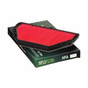 HIFLO LUCHTFILTER HFA1603 HONDA CBR600F '99-'00