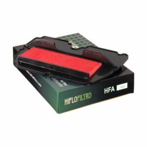 HIFLO LUCHTFILTER HFA1901 HONDA CBR900RR '92-'99