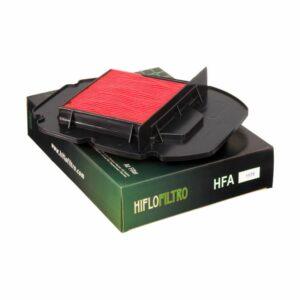 HIFLO LUCHTFILTER HFA1909 HONDA VTR1000F Firestorm