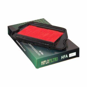 HIFLO LUCHTFILTER HFA1910 HONDA CBR1100XX '97-'98