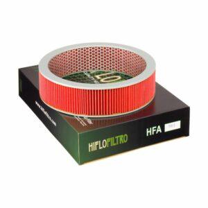 HIFLO LUCHTFILTER HFA1911 HONDA ST1100