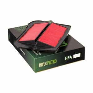 HIFLO LUCHTFILTER HFA1912 HONDA GL1500 Gold Wing