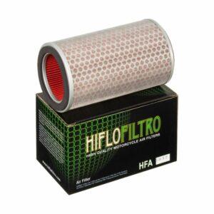 HIFLO LUCHTFILTER HFA1917 HONDA CB1300 '03-