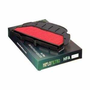 HIFLO LUCHTFILTER HFA1918 HONDA CBR954RR '02-'03
