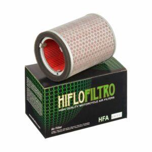 HIFLO LUCHTFILTER HFA1919 HONDA CBR1000RR '04-'07