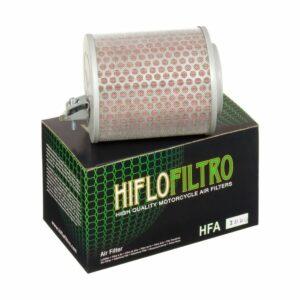 Hiflo HFA1920 Luchtfilter Honda VTR1000SP1/2