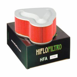 HIflo Luchtfilter Honda VTX1800