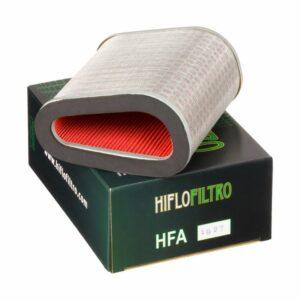 HIFLO LUCHTFILTER HFA1927 HONDA CBF1000F '06-'10