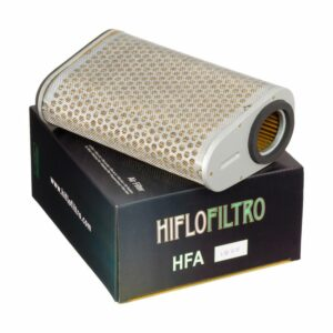 HIFLO LUCHTFILTER HFA1929 HONDA CB1000R - CBF1000F