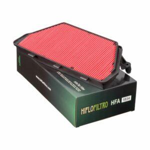 HIFLO LUCHTFILTER HFA1934 HONDA CBR1000RR '17-'19
