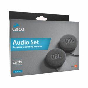 CARDO JBL SPEAKERS 45mm