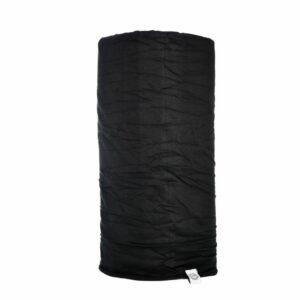OFXORD COMFY 3-PACK BLACK