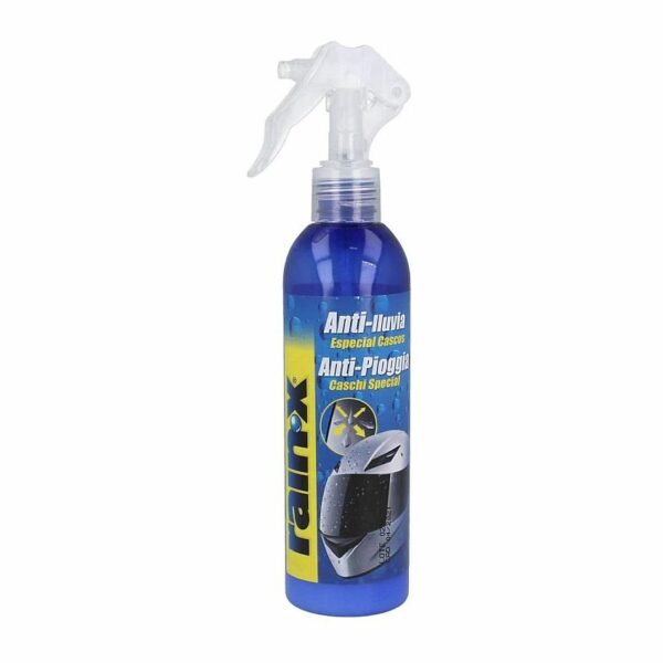 Rain-X anti-druppel waterafstotende spray