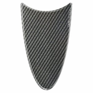 TANKPAD CARBON LOOK ONEDESIGN CGMT20P