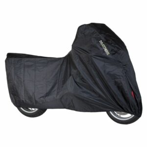 DS COVERS DELTA MOTORHOES BUITEN