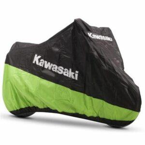 KAWASAKI MOTORHOES INDOOR