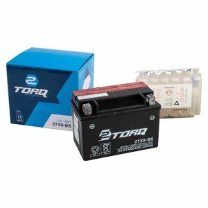 2TORQ 2TX9-BS YTX9-BS