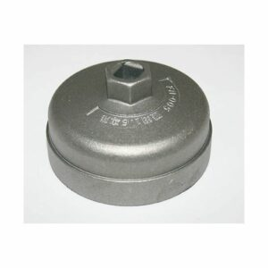 OLIEFILTER SLEUTEL 64 + 65 mm (396-504)