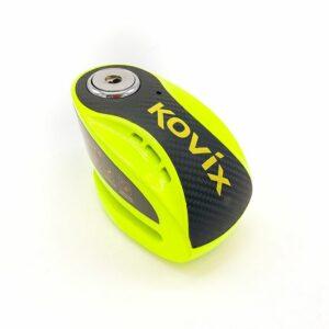 KOVIX KNX10-FG