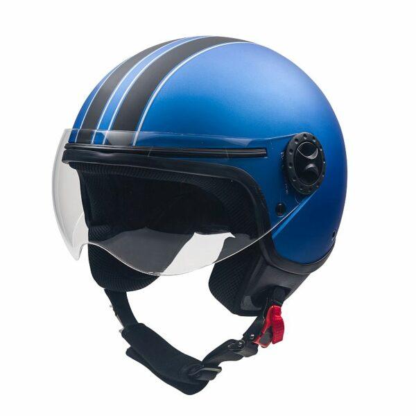 SB01034 SYM Scooter Helm